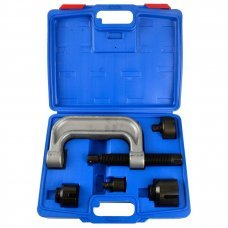 BALL JOINT REMOVER /INSTALLER TOOL FOR MERCEDES 220/221/230
