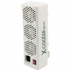 COOLER FAN FOR XBOX360
