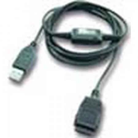 Cargador USB Panasonic Gd 52, GD 92 y GD93 Cargadores USB  2.97 euro - satkit