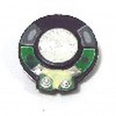 LOUDSPEAKER MOTOROLA V60/V66 ORIGINAL