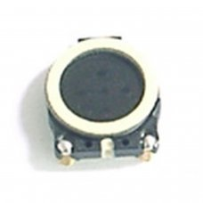 LOUDSPEAKER SIEMENS C35/S35/M35 ORIGINAL