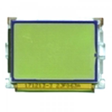 Display LCD Alcatel ot 511y  512 LCD ALCATEL  9.21 euro - satkit
