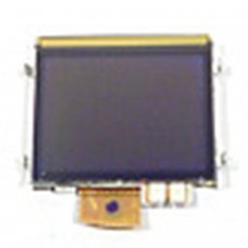 Display LCD Motorola V70