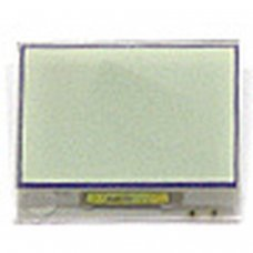 Display LCD Nokia 6210