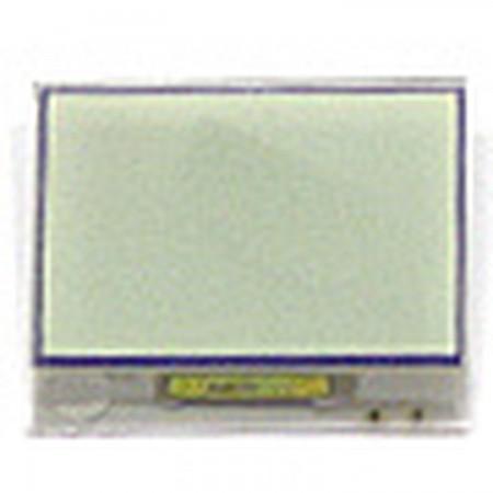 Display LCD Nokia 6210 LCD NOKIA  5.94 euro - satkit