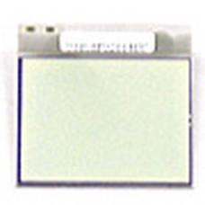 Display LCD Nokia 8210, 8250 y 8850