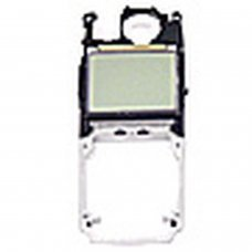 LCD Display Nokia 8310 Complete