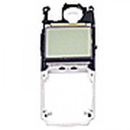Display LCD Nokia 8310 Completo LCD NOKIA  16.34 euro - satkit