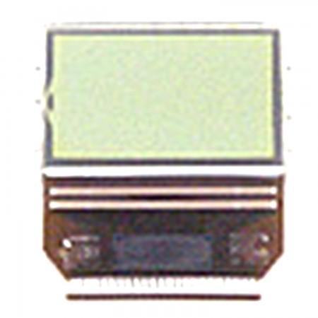 Display LCD Samsung SGH 600 LCD SAMSUNG  2.97 euro - satkit