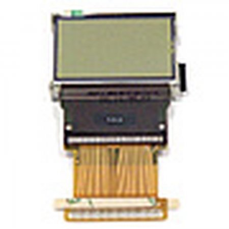Display LCD Samsung sgh2400 LCD SAMSUNG  2.97 euro - satkit