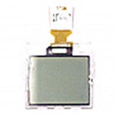 Display LCD Siemens S35