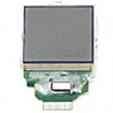 Display LCD SL45