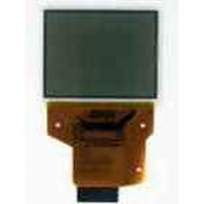 Display LCD SONY Z5