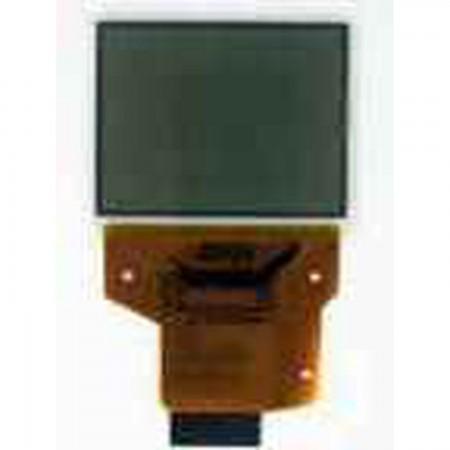 Display LCD SONY Z5 LCD OTRAS MARCAS  19.80 euro - satkit