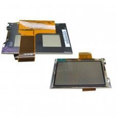 LCD SCREEN FOR GBA *NEW*