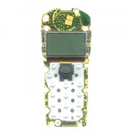 Display LCD Alcatel 30X con Pcb LCD ALCATEL  3.95 euro - satkit