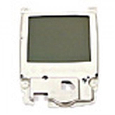 Display LCD Ericsson T65 Completo con marco y goma LCD ERICSSON  8.42 euro - satkit