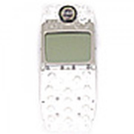 Display LCD Nokia 3310 y 3330 Completo LCD NOKIA  5.94 euro - satkit