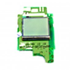 LCD Display Samsung A300 with pcb and both display