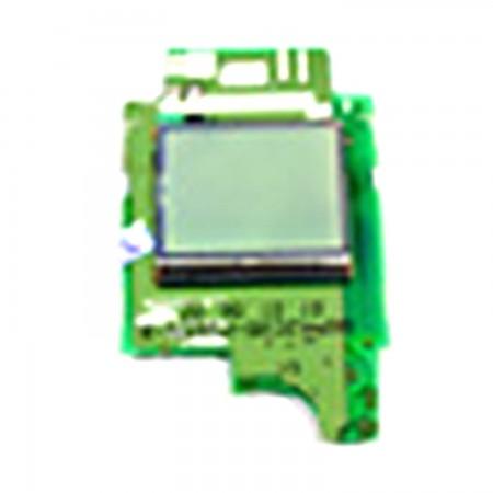Display LCD Samsung A300 con pcb y los dos display LCD SAMSUNG  8.71 euro - satkit
