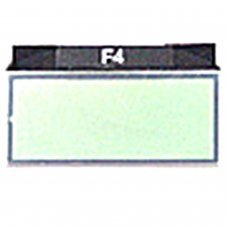 Display LCD Ericsson T10 y T18