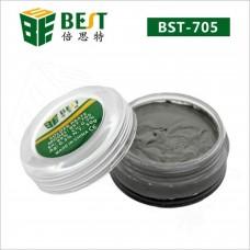 Solder paste (30gr) lead free BST-705
