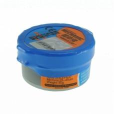 Solder paste leaded XG-40 (35GR)