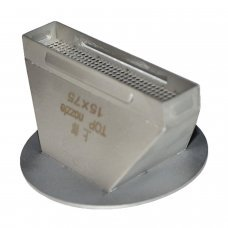 TOBERA BGA 15x75 mm(compatible ZHUOMAO, MLINK y ZHENXUN)