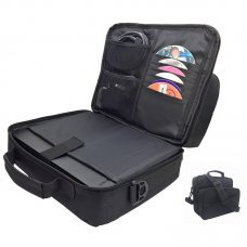 Carrying Case Travel Bag for Xbox One Xbox One S Xbox One X Console