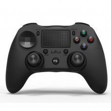 Wireless Game Controller Joystick BLACK Gamepad For PS4 Sony Playstation 4 DOUBLESHOCK 4