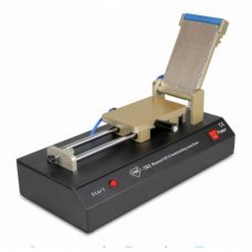 Manual OCA Glass Film Laminating Machine Built-in Vacuum Pump AC 220V V8L8
