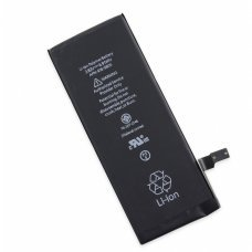 Brand NEW Replacement Battery for iPhone 6 APN 616-0805 1810mAh