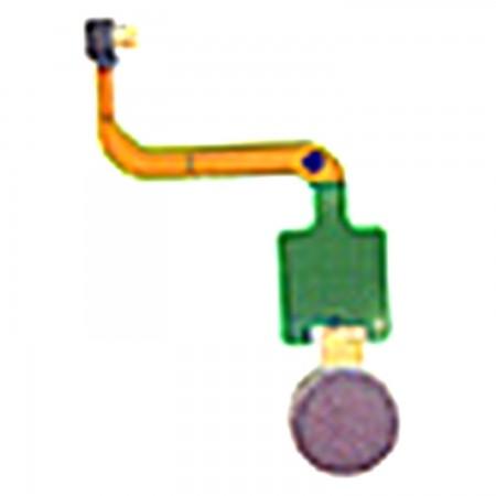Microfono para Ericsson T28, T20, T29 con cable MICROFONOS  3.86 euro - satkit