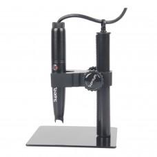 Microscopio Supereyes B008 Usb 5 Megapixel  HD 500X (SOPORTE NO INCLUIDO)