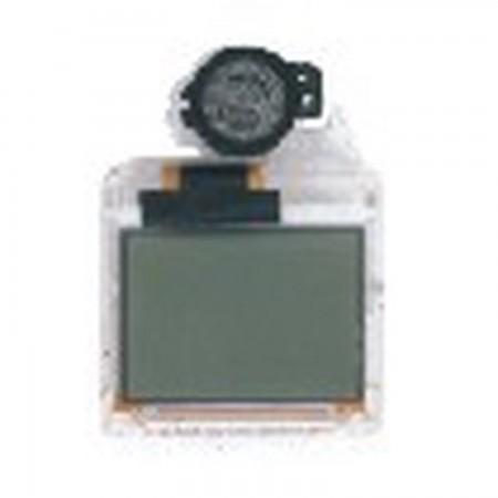 Display LCD Mitsubishi Mars con Marco y Altavoz LCD OTRAS MARCAS  2.97 euro - satkit