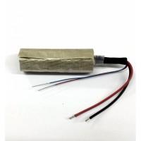 Resistencia aire caliente estacion soldadura Mlink H2-H4-H6