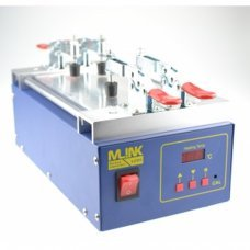 MLINK LCD0 LCD separator Machine Hot Plate for Screen Glass Repair iPhone 5 Galaxy S3 S4