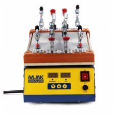 MLINK LCD2 LCD separator Machine Hot Plate for Screen Glass RepairIpad, Ipad Mini & tablets from 7''