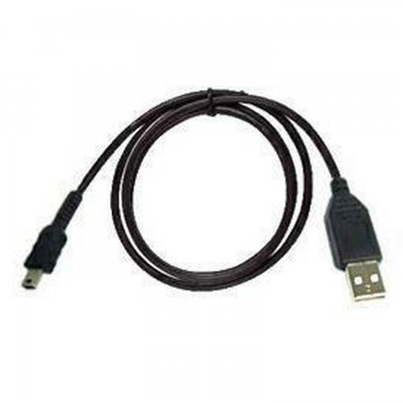 Mobile Phone-PC USB data cable para Nokia 9210i/9110 Equipos electrónicos  3.96 euro - satkit
