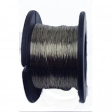 Molybdenum Cutting Wire for LCD sepearator 200 meters