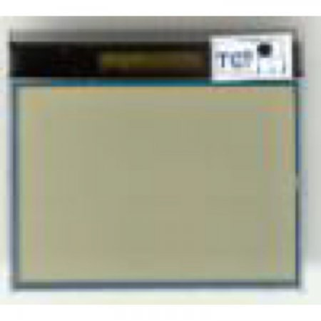 Motorola C33X Display LCD MOTOROLA  3.86 euro - satkit