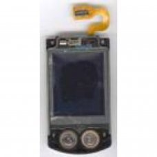 Motorola T720 / T720i Display with metal frame