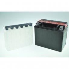 Motorcycle Battery YTX12-BS