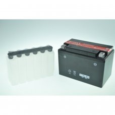 Motorcycle Battery YTX9-BS