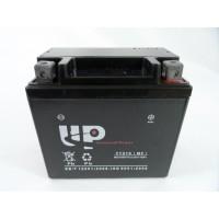 Bateria Moto YTZ7S