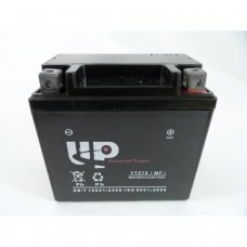 Motorcycle Battery YTZ 7S