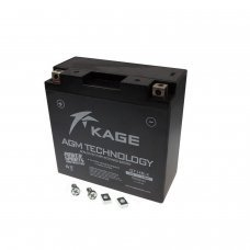 Motorcycle Battery YT14-B4/YT14-BS/GT14B4 GEL BATTERY