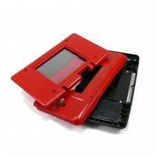 NDS Console Shell (RED)
