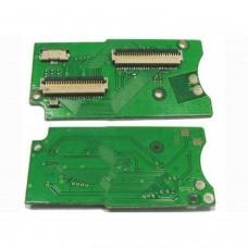 Placa Pcb LCD Nintendo DS