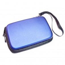 Funda protectora NDS Lite (color Azul)